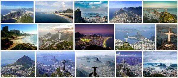State of Rio de Janeiro